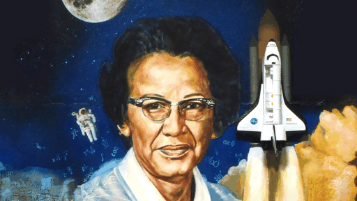 Esses cientistas negros deixaram sua marca na história