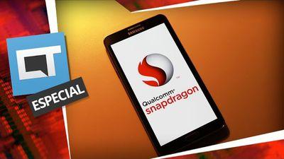Snapdragon 810: do que o super chip da Qualcomm é capaz e o que você ganha? [Han