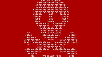 Brasil é o quarto maior país em casos de ransomware, diz Symantec