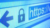 Google expõe vulnerabilidade do Microsoft Edge encontrada pelo Project Zero