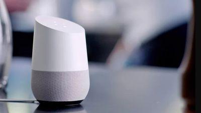 Google e Walmart se unem para lançar serviço de compras por meio do Home