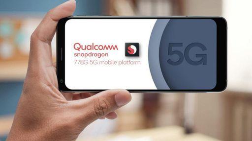 """Realme """"Quicksilver"""" e Honor 50 serão lançados com novo chip Snapdragon 778G"""