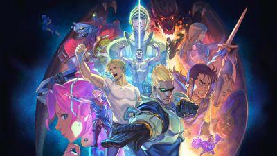 Análise | Mesmo errando, Capcom Beat 'Em Up Bundle é a mais pura nostalgia gamer