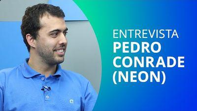 Neon: o banco digital para o jovem conectado [CT Entrevista]