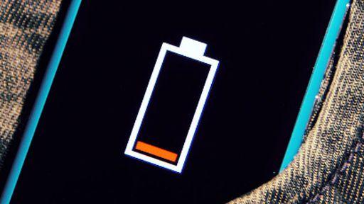 8 dicas para fazer a bateria do celular durar mais