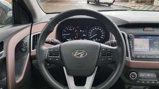 Hyundai segue com parte da produção paralisada no Brasil até 26 de julho