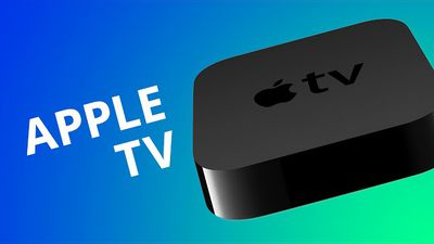 Apple TV [Análise]
