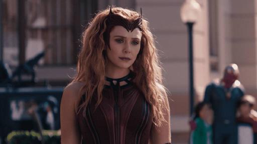 Doutor Estranho 2 | Teoria sugere que Wanda esteja sendo manipulada pelos vilões