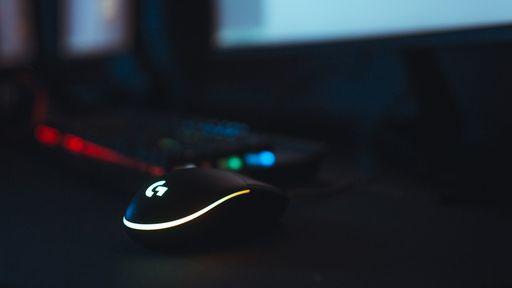Mouse Gamer: qual a principal diferença e como configurar