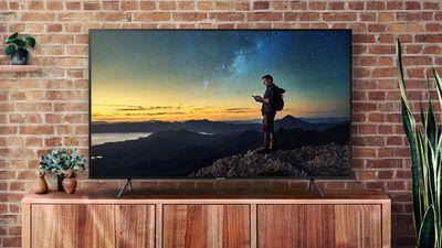 COMBO SAMSUNG   2 Smart TVs 4K de uma só vez na mega oferta da semana