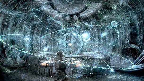 Será que o Universo é apenas uma simulação? Neil deGrasse acredita que sim