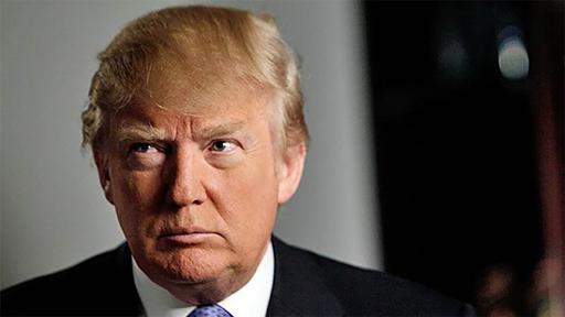 """Funcionário do Twitter """"comemora"""" demissão apagando conta de Donald Trump"""