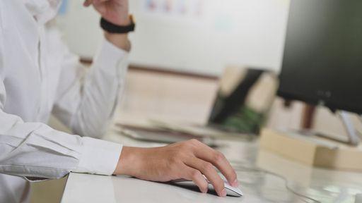 Desenvolvedores brasileiros preferem continuar no trabalho remoto, diz pesquisa
