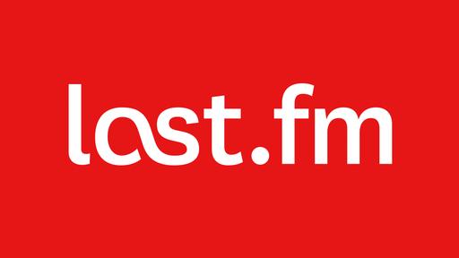 Como conectar sua conta do Spotify com o Last.fm