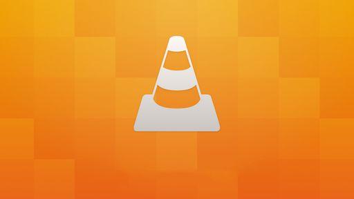 VLC terá design reformulado e nova versão web ainda em 2021