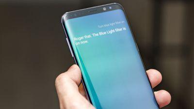 Samsung finalmente permite desabilitar botão dedicado à Bixby no Galaxy S8