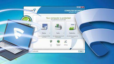 O que há de novo no F-Secure Antivirus 2013