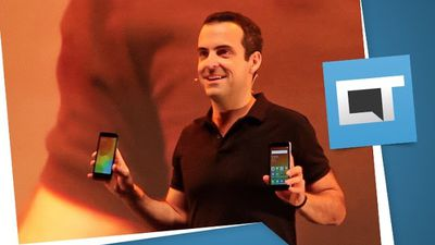 "Xiaomi no Brasil: confira a ""festa"" de lançamento"