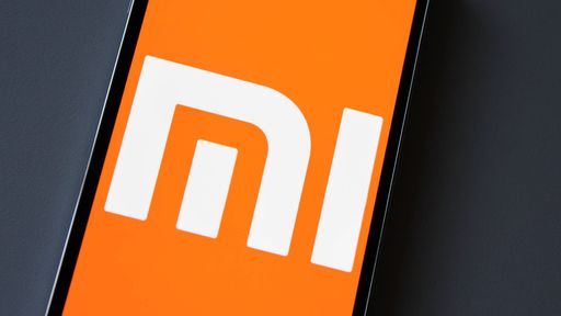 Imagens dos Xiaomi Mi 8, Mi 8 SE e Mi Band 3 vazam antes do lançamento