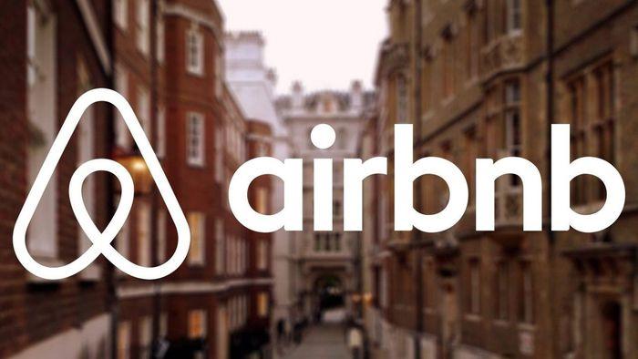 CT News - 07/11/2019 (Suspeita de Fraude no Airbnb; Alphabet investiga Google)