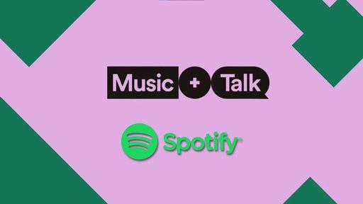 Spotify traz ao Brasil recurso que tenta reviver no app a experiência do rádio