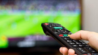 Promoção: TV LED 4K 50 polegadas por apenas R$1899 para curtir a copa do mundo