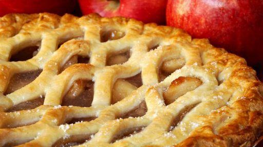 Apple lançará categoria de comidas e bebidas na sua App Store