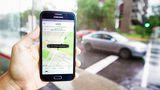 Uber está testando pagamento com boletos no Brasil