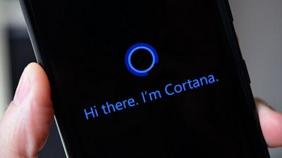 Satya Nadella diz não ver Cortana como concorrente da Alexa e Google Assistant