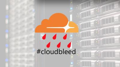 Google descobre falha crítica no Cloudfare que expõe dados de milhões de sites