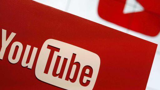 Combate do YouTube à pirataria de música chama a atenção do congresso dos EUA