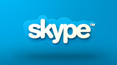 Microsoft finalmente lança Beta do Skype para Linux