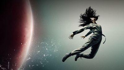 Série The Expanse, cancelada pelo Syfy, pode continuar pelas mãos da Amazon