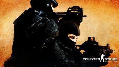 Valve torna CS:GO gratuito e anuncia modo Battle Royale para o jogo