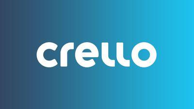 Aprenda a criar artes para redes sociais e peças gráficas com o Crello