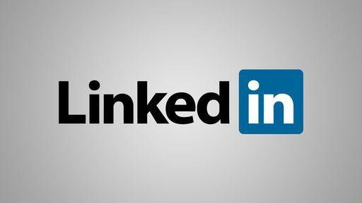 Busca recolocação no mercado de trabalho? 3 ações no LinkedIn podem te ajudar!