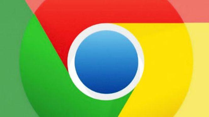 Dicas para deixar o Google Chrome mais rápido