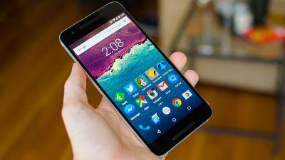 Google e Huawei começam a investigar desligamento repentino do Nexus 6P