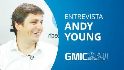Saiba o tipo de startup brasileira que o fundo de investimento está de olho