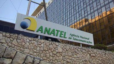 Anatel comemorará 21 anos desde a instalação de sua sede na próxima quinta (1º)