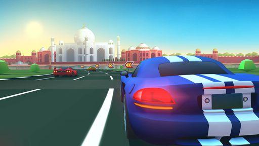 Análise | Horizon Chase Turbo revive estilo clássico com cheirinho de carro novo
