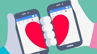 Facebook começa a testar concorrente do Tinder na Colômbia