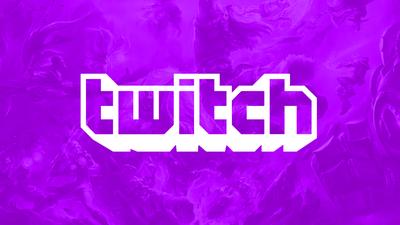 Número de streamers que ganharam com Twitch subiu em 86% em um ano