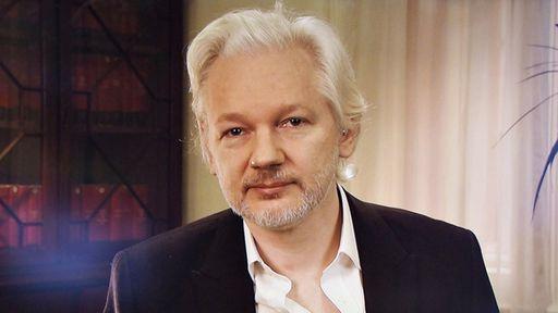 Fundador do Wikileaks vai pedir liberdade sob fiança com alerta do coronavírus
