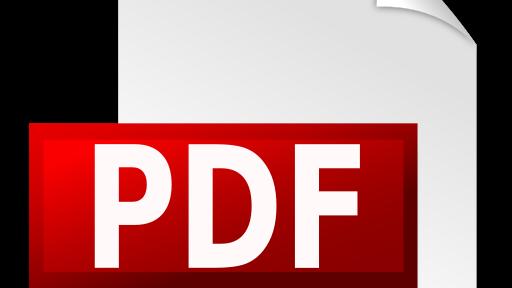 Aprenda como jogar games em arquivos PDF