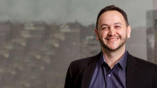 André Faria Gomes é anunciado como novo CEO da Bluesoft