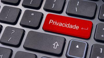 População brasileira pode ficar mais vulnerável a vazamentos de dados