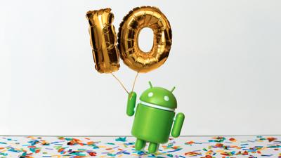 Os melhores apps Android da semana (14/02/2019)