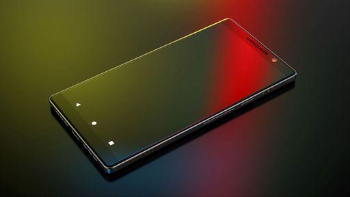 Huawei se recusou a criar o Google Pixel, diz fonte