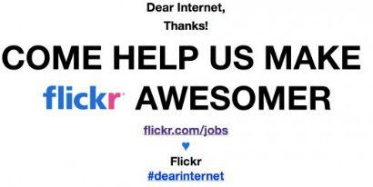DearInternet
